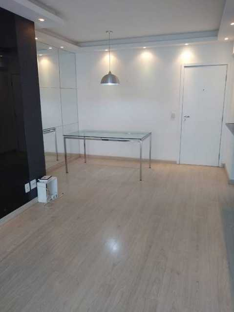image009 - Apartamento 2 quartos à venda Jacarepaguá, Rio de Janeiro - R$ 490.000 - SVAP20344 - 3