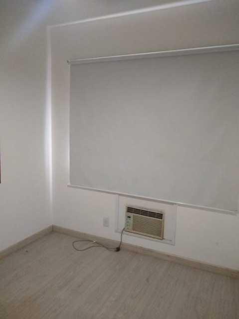 image011 - Apartamento 2 quartos à venda Jacarepaguá, Rio de Janeiro - R$ 490.000 - SVAP20344 - 4