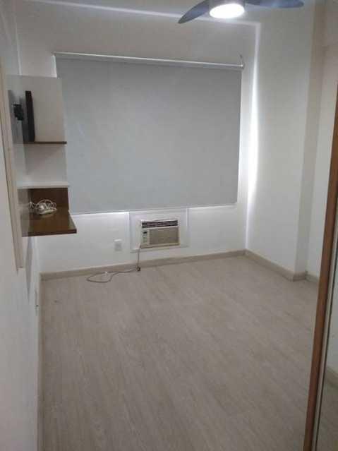image013 - Apartamento 2 quartos à venda Jacarepaguá, Rio de Janeiro - R$ 490.000 - SVAP20344 - 5
