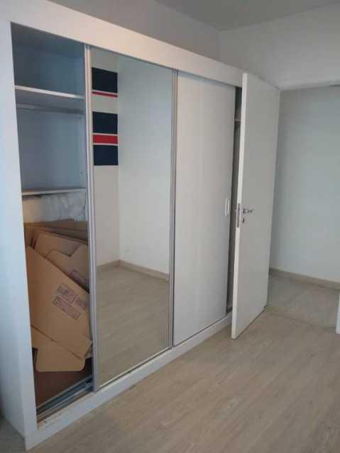 image015 - Apartamento 2 quartos à venda Jacarepaguá, Rio de Janeiro - R$ 490.000 - SVAP20344 - 6