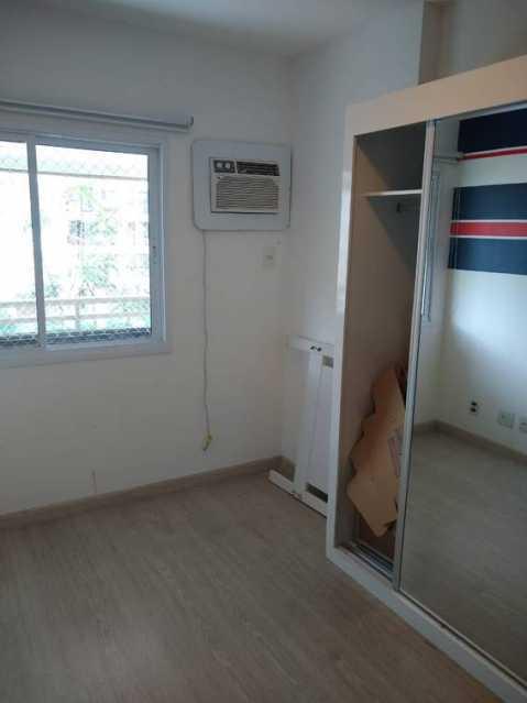 image017 - Apartamento 2 quartos à venda Jacarepaguá, Rio de Janeiro - R$ 490.000 - SVAP20344 - 7