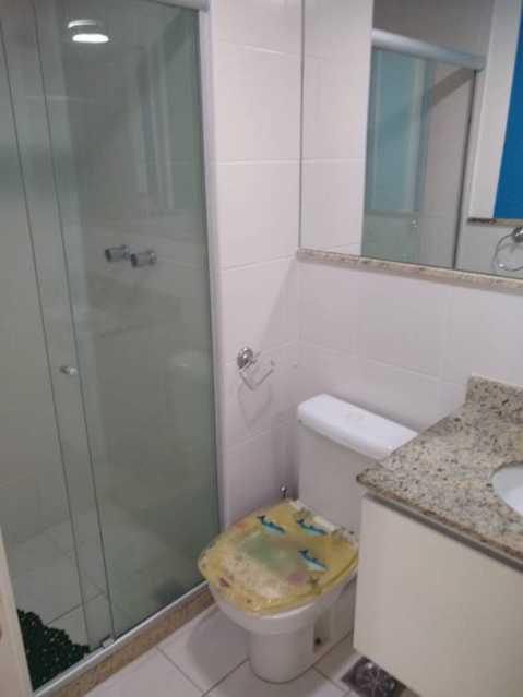 image019 - Apartamento 2 quartos à venda Jacarepaguá, Rio de Janeiro - R$ 490.000 - SVAP20344 - 8