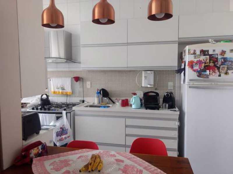 image037 - Loft 2 quartos à venda Barra da Tijuca, Rio de Janeiro - R$ 860.000 - SVLO20001 - 3