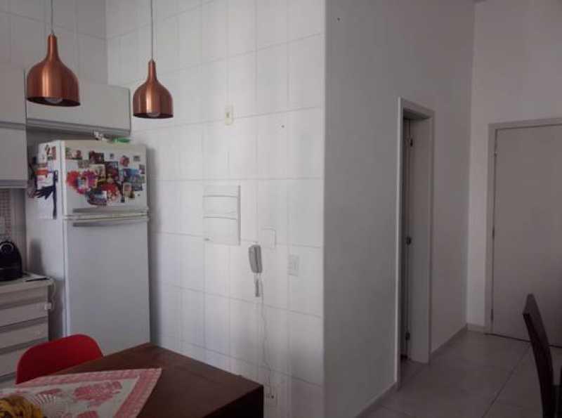 image038 - Loft 2 quartos à venda Barra da Tijuca, Rio de Janeiro - R$ 860.000 - SVLO20001 - 5