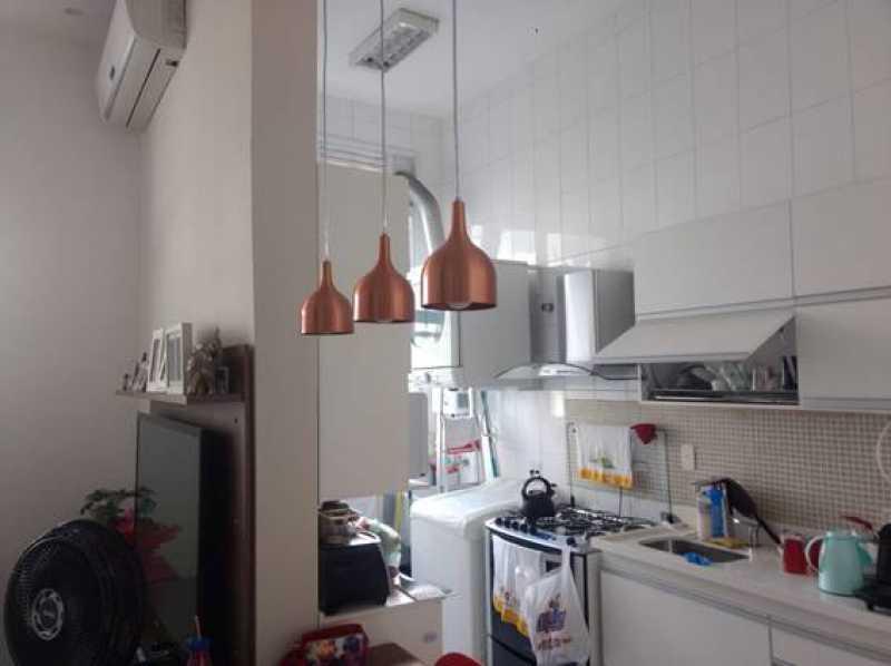 image039 - Loft 2 quartos à venda Barra da Tijuca, Rio de Janeiro - R$ 860.000 - SVLO20001 - 4