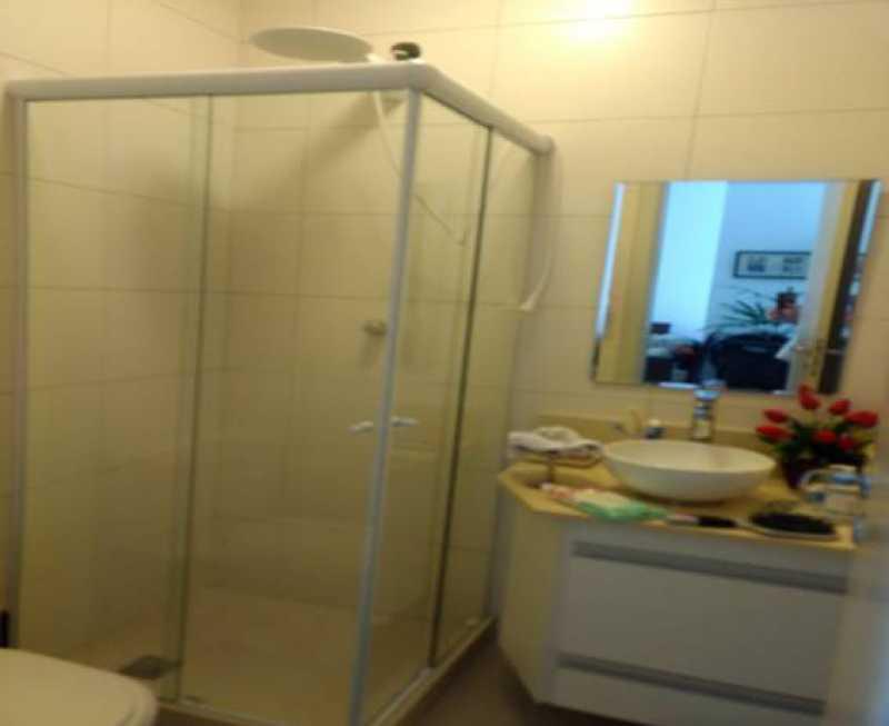 image041 - Loft 2 quartos à venda Barra da Tijuca, Rio de Janeiro - R$ 860.000 - SVLO20001 - 12