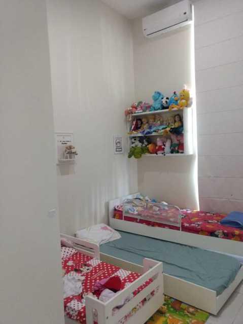 image042 - Loft 2 quartos à venda Barra da Tijuca, Rio de Janeiro - R$ 860.000 - SVLO20001 - 7
