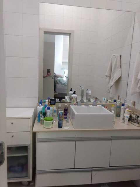 image043 - Loft 2 quartos à venda Barra da Tijuca, Rio de Janeiro - R$ 860.000 - SVLO20001 - 10