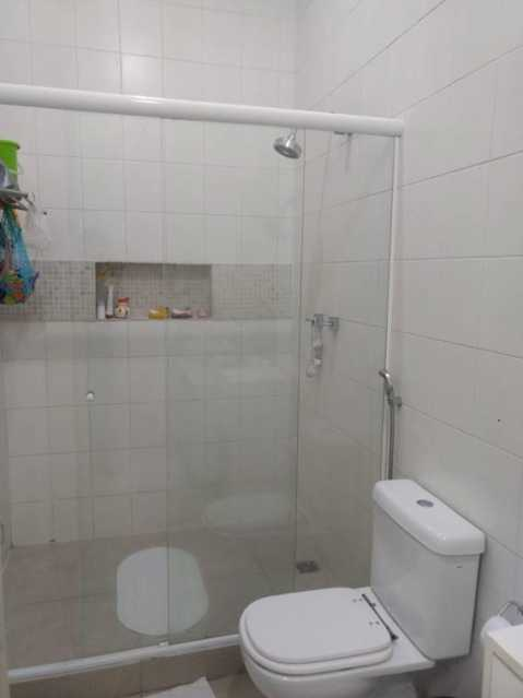 image044 - Loft 2 quartos à venda Barra da Tijuca, Rio de Janeiro - R$ 860.000 - SVLO20001 - 11