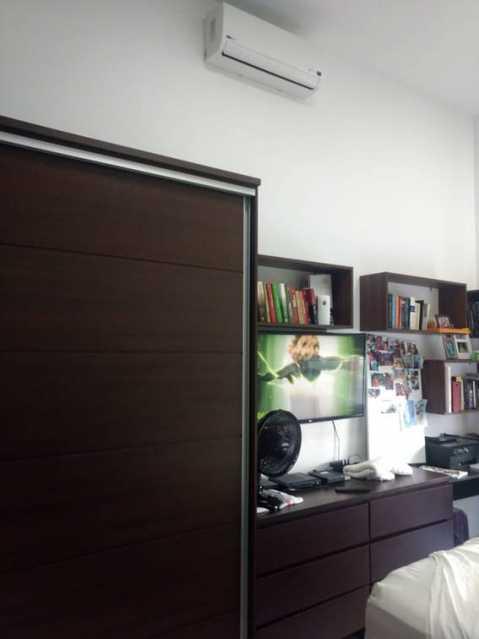 image045 - Loft 2 quartos à venda Barra da Tijuca, Rio de Janeiro - R$ 860.000 - SVLO20001 - 8