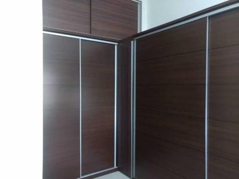 image046 - Loft 2 quartos à venda Barra da Tijuca, Rio de Janeiro - R$ 860.000 - SVLO20001 - 9