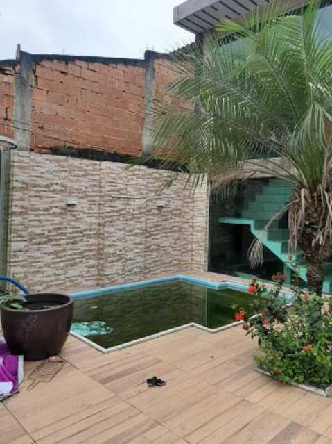 2 - Casa 3 quartos à venda Tanque, Rio de Janeiro - R$ 235.000 - SVCA30028 - 5
