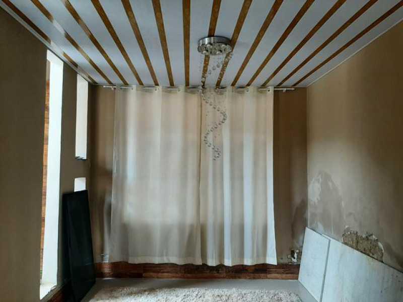 8 - Casa 3 quartos à venda Tanque, Rio de Janeiro - R$ 235.000 - SVCA30028 - 9