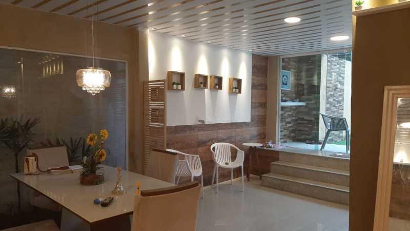 12 - Casa 3 quartos à venda Tanque, Rio de Janeiro - R$ 235.000 - SVCA30028 - 13