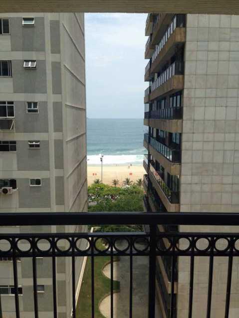 image003 - Apartamento 2 quartos à venda Ipanema, Rio de Janeiro - R$ 3.500.000 - SVAP20345 - 1