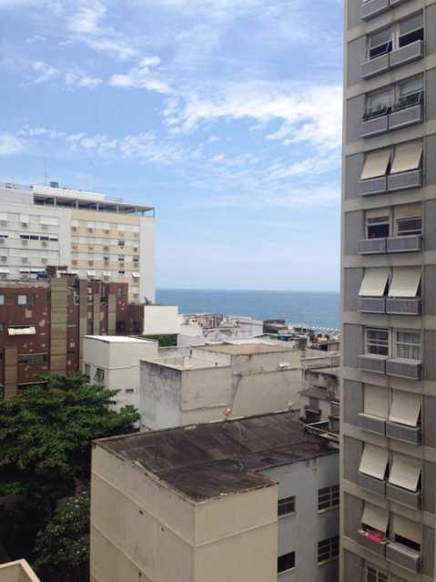 image004 - Apartamento 2 quartos à venda Ipanema, Rio de Janeiro - R$ 3.500.000 - SVAP20345 - 7