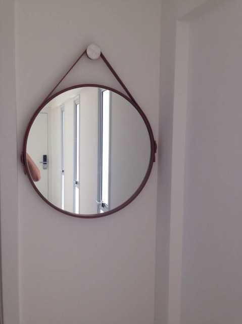 image005 - Apartamento 2 quartos à venda Ipanema, Rio de Janeiro - R$ 3.500.000 - SVAP20345 - 6