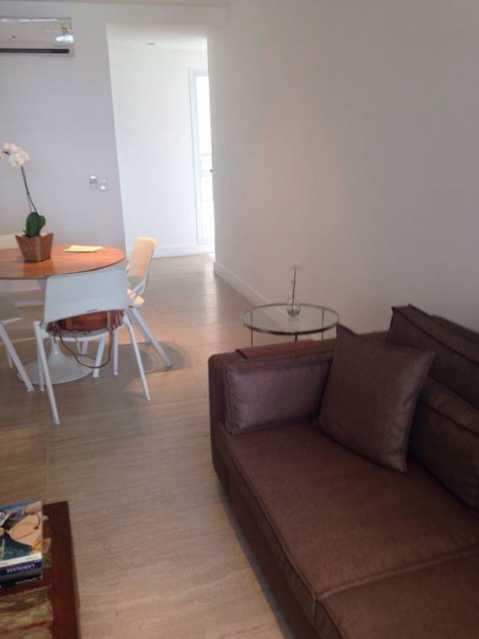 image007 - Apartamento 2 quartos à venda Ipanema, Rio de Janeiro - R$ 3.500.000 - SVAP20345 - 4