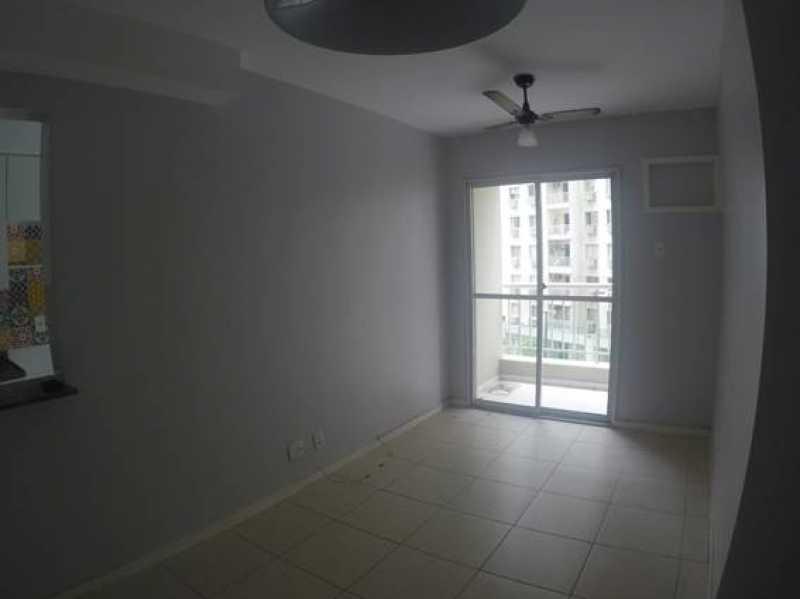 image019 - Apartamento 2 quartos à venda Del Castilho, Rio de Janeiro - R$ 320.000 - SVAP20347 - 3