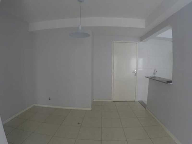 image020 - Apartamento 2 quartos à venda Del Castilho, Rio de Janeiro - R$ 320.000 - SVAP20347 - 5