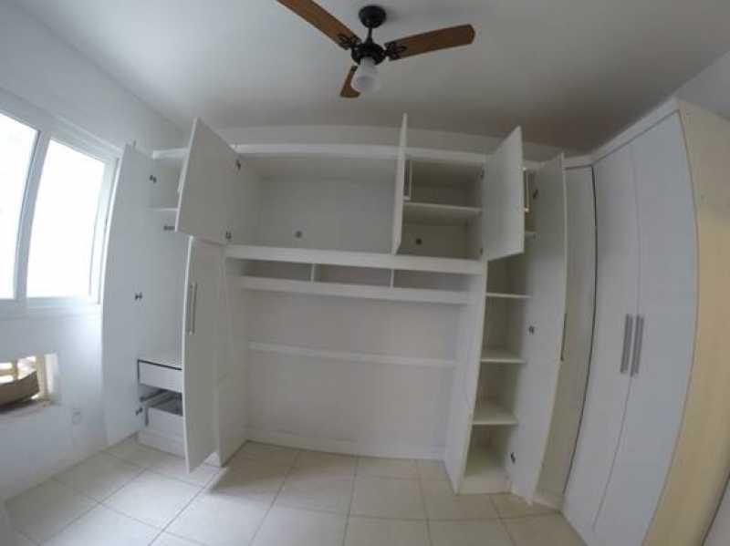image021 - Apartamento 2 quartos à venda Del Castilho, Rio de Janeiro - R$ 320.000 - SVAP20347 - 6