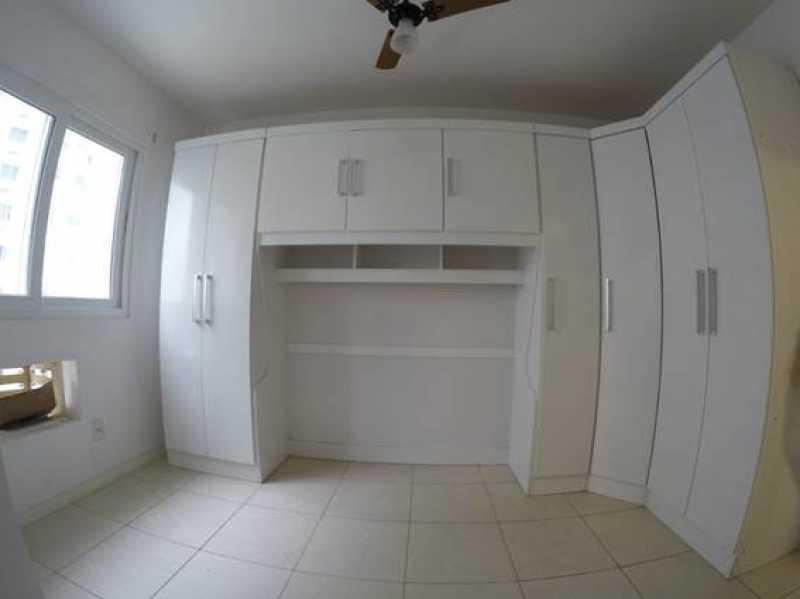 image022 - Apartamento 2 quartos à venda Del Castilho, Rio de Janeiro - R$ 320.000 - SVAP20347 - 7