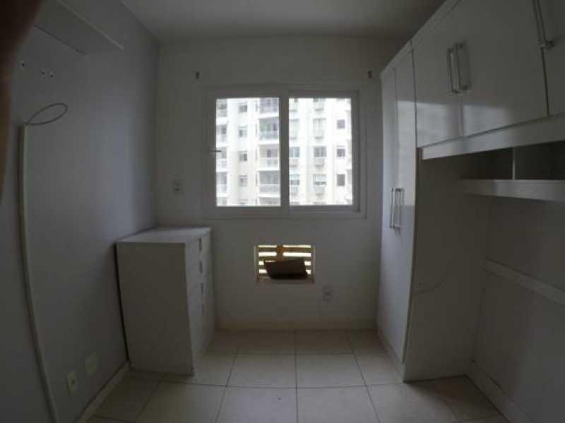 image023 - Apartamento 2 quartos à venda Del Castilho, Rio de Janeiro - R$ 320.000 - SVAP20347 - 8