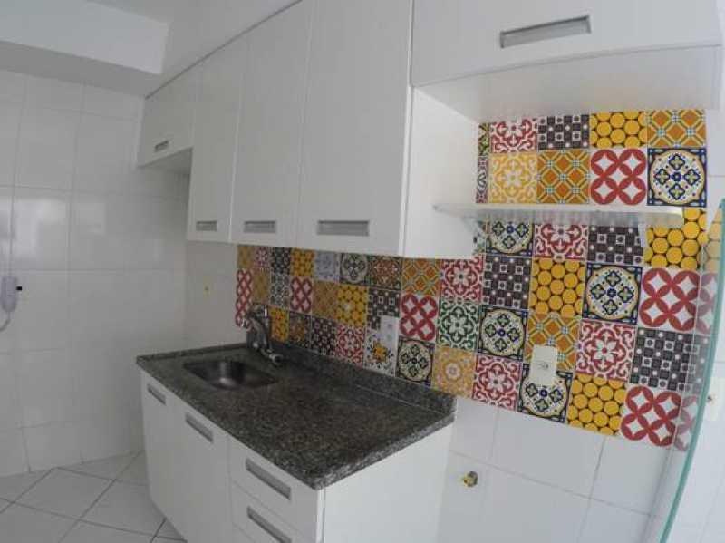 image024 - Apartamento 2 quartos à venda Del Castilho, Rio de Janeiro - R$ 320.000 - SVAP20347 - 4