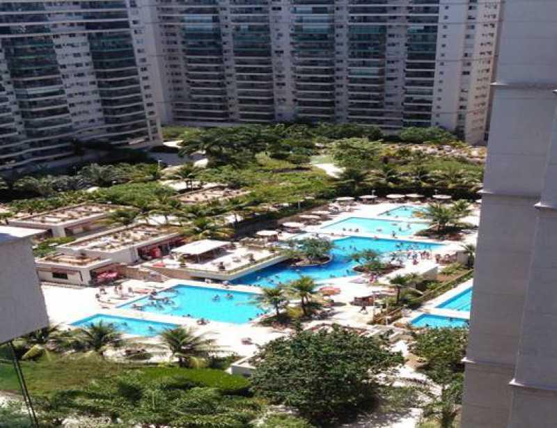 image026 - Apartamento 2 quartos à venda Jacarepaguá, Rio de Janeiro - R$ 590.000 - SVAP20348 - 1