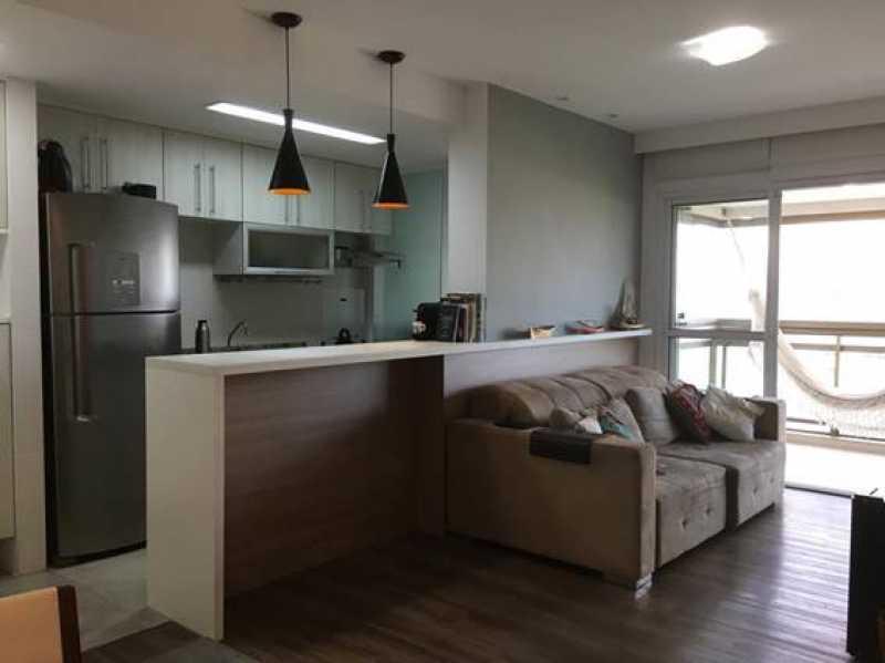 image028 - Apartamento 2 quartos à venda Jacarepaguá, Rio de Janeiro - R$ 590.000 - SVAP20348 - 4