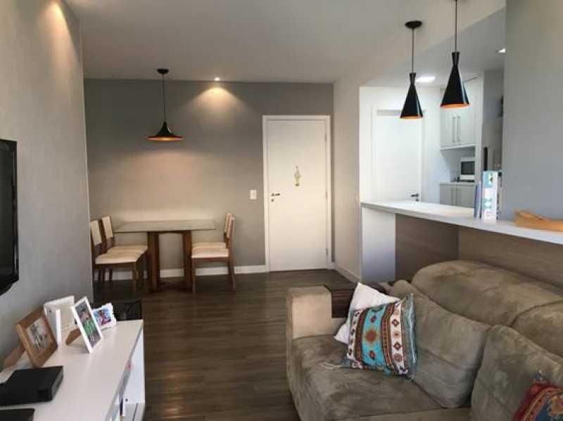 image029 - Apartamento 2 quartos à venda Jacarepaguá, Rio de Janeiro - R$ 590.000 - SVAP20348 - 5