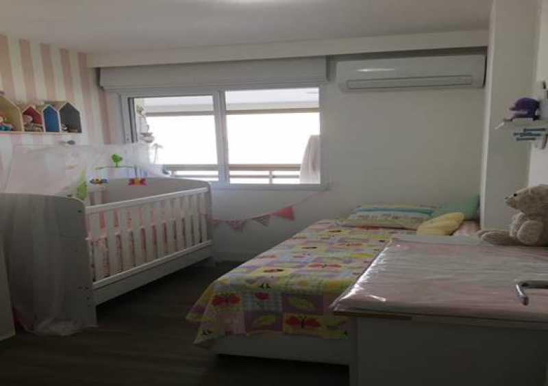 image033 - Apartamento 2 quartos à venda Jacarepaguá, Rio de Janeiro - R$ 590.000 - SVAP20348 - 9