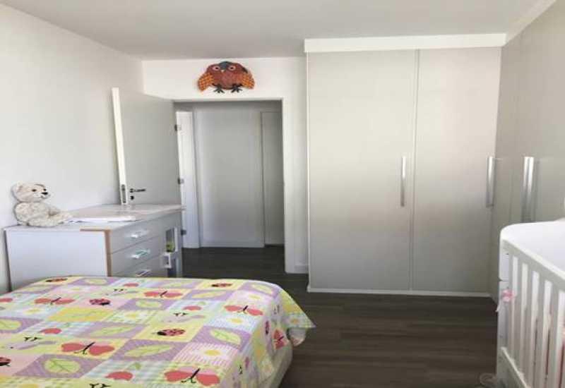 image035 - Apartamento 2 quartos à venda Jacarepaguá, Rio de Janeiro - R$ 590.000 - SVAP20348 - 8