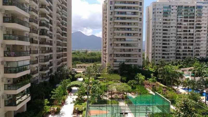 image004 - Apartamento 2 quartos à venda Jacarepaguá, Rio de Janeiro - R$ 535.000 - SVAP20349 - 1
