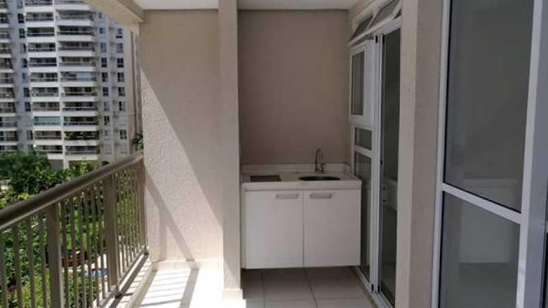image006 - Apartamento 2 quartos à venda Jacarepaguá, Rio de Janeiro - R$ 535.000 - SVAP20349 - 3