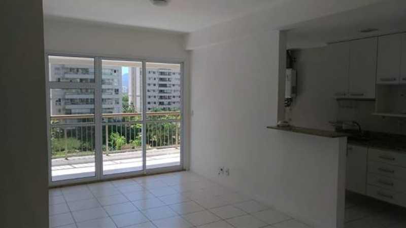 image008 - Apartamento 2 quartos à venda Jacarepaguá, Rio de Janeiro - R$ 535.000 - SVAP20349 - 4