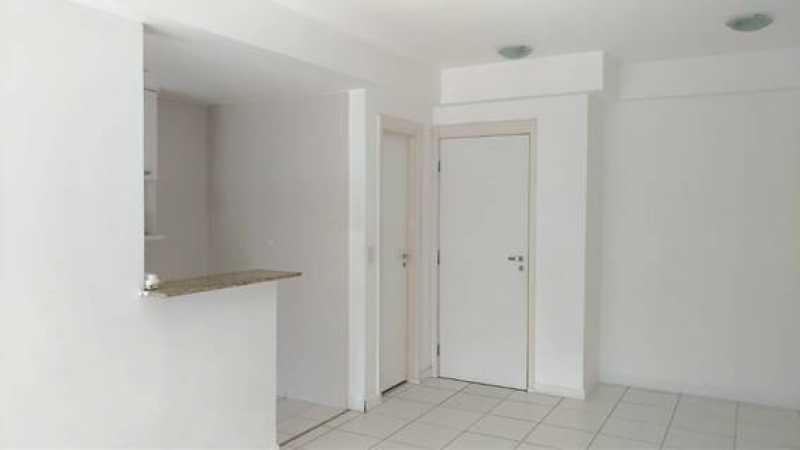 image010 - Apartamento 2 quartos à venda Jacarepaguá, Rio de Janeiro - R$ 535.000 - SVAP20349 - 5