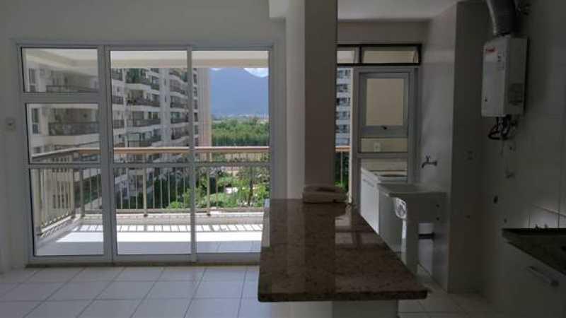 image012 - Apartamento 2 quartos à venda Jacarepaguá, Rio de Janeiro - R$ 535.000 - SVAP20349 - 6