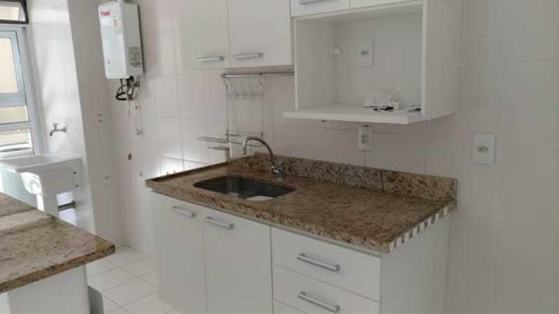 image014 - Apartamento 2 quartos à venda Jacarepaguá, Rio de Janeiro - R$ 535.000 - SVAP20349 - 7
