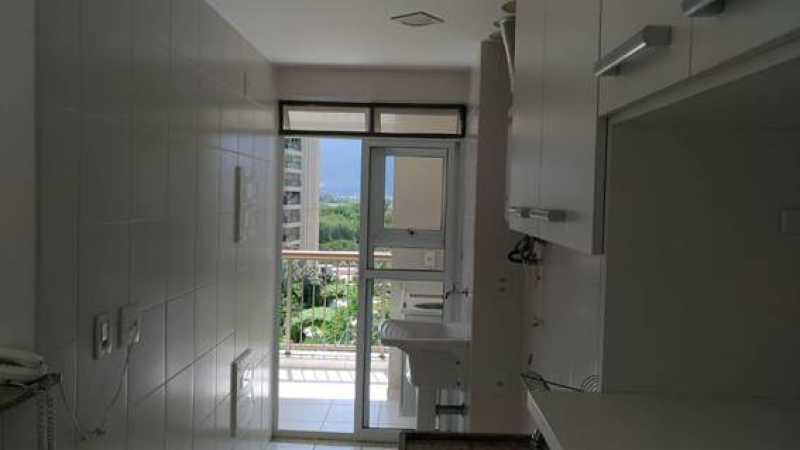 image016 - Apartamento 2 quartos à venda Jacarepaguá, Rio de Janeiro - R$ 535.000 - SVAP20349 - 8