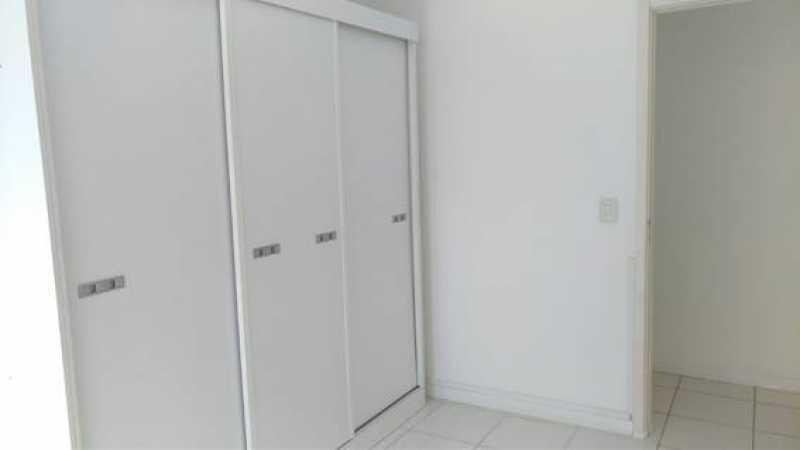 image018 - Apartamento 2 quartos à venda Jacarepaguá, Rio de Janeiro - R$ 535.000 - SVAP20349 - 9