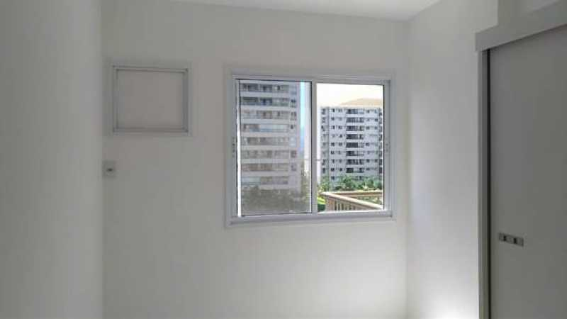 image020 - Apartamento 2 quartos à venda Jacarepaguá, Rio de Janeiro - R$ 535.000 - SVAP20349 - 10
