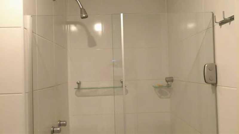 image022 - Apartamento 2 quartos à venda Jacarepaguá, Rio de Janeiro - R$ 535.000 - SVAP20349 - 11