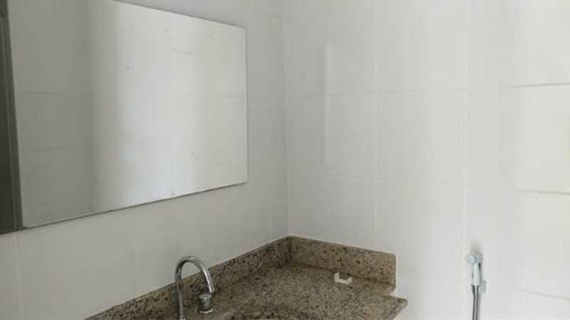 image024 - Apartamento 2 quartos à venda Jacarepaguá, Rio de Janeiro - R$ 535.000 - SVAP20349 - 12