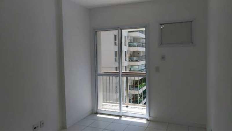 image026 - Apartamento 2 quartos à venda Jacarepaguá, Rio de Janeiro - R$ 535.000 - SVAP20349 - 13