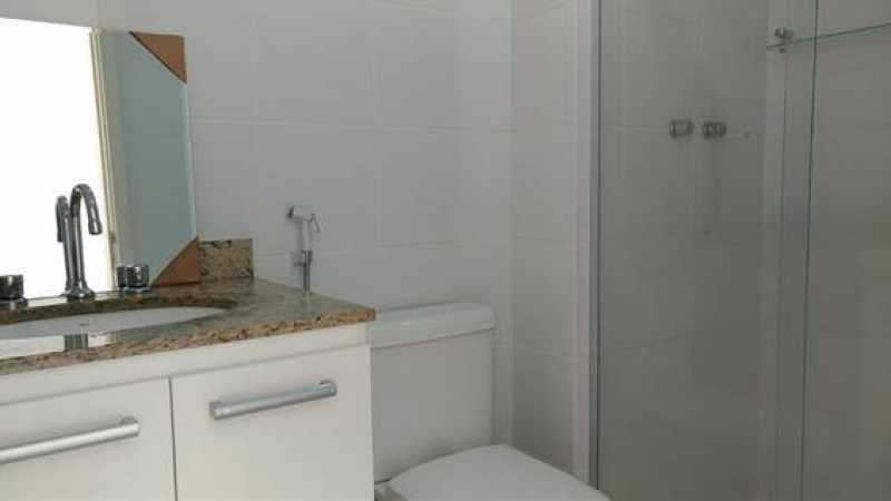image028 - Apartamento 2 quartos à venda Jacarepaguá, Rio de Janeiro - R$ 535.000 - SVAP20349 - 14