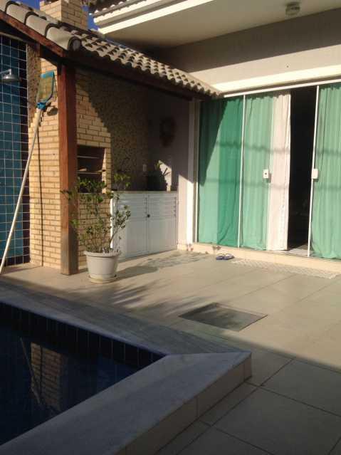 PHOTO-2019-11-26-12-04-32 - Casa em Condomínio 3 quartos à venda Vargem Grande, Rio de Janeiro - R$ 649.900 - SVCN30103 - 1