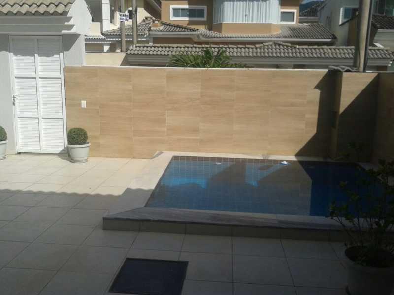 PHOTO-2019-11-26-12-04-32_1 - Casa em Condomínio 3 quartos à venda Vargem Grande, Rio de Janeiro - R$ 649.900 - SVCN30103 - 3
