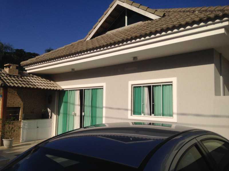 PHOTO-2019-11-26-12-04-32_2 - Casa em Condomínio 3 quartos à venda Vargem Grande, Rio de Janeiro - R$ 649.900 - SVCN30103 - 4