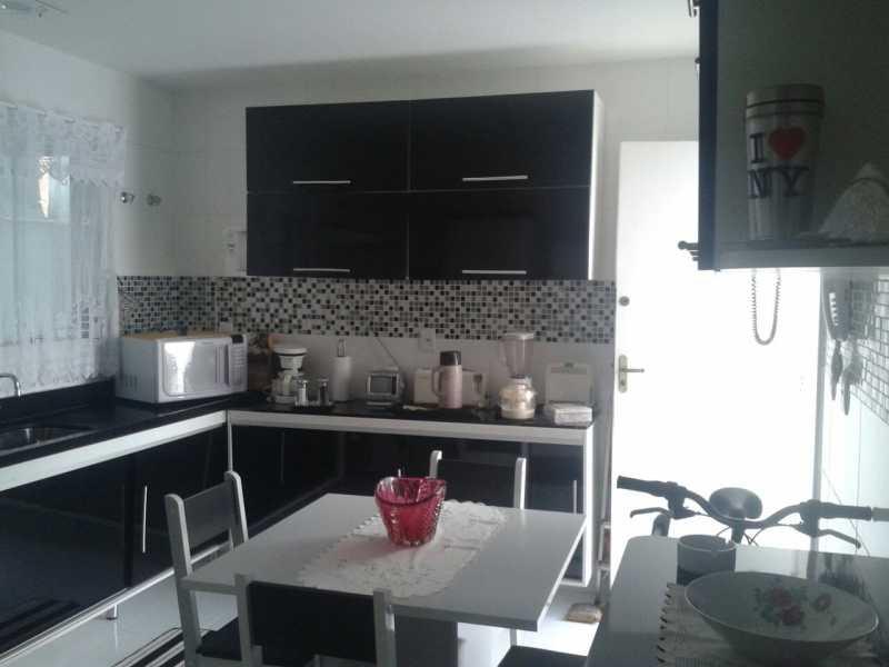 PHOTO-2019-11-26-12-04-33 - Casa em Condomínio 3 quartos à venda Vargem Grande, Rio de Janeiro - R$ 649.900 - SVCN30103 - 16